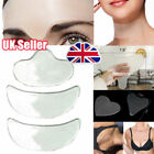 Reusable Anti Wrinkle Chest Neck Eye Face Pad Silicone Removal Patch Skin Care C