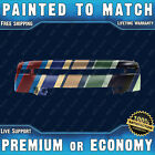 NEW Painted To Match Front Bumper Replacement for 2004 2005 2006 Scion xB 04-06 on eBay