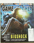 Game Informer Magazine Lot / Choose What U Want / You Pick 1 or More Combine