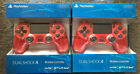 Neu Sony Joypad PlayStation4 PS4 Controller Wireless Dualshock 4 Limited Edition