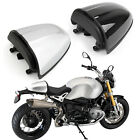 Motorcycle Pillion Rear Seat Cowl Cover For BMW R 1200R NINE T 2014-2016 US