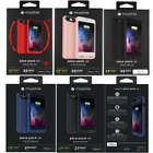 Mophie Juice Pack Air Battery Case For iPhone 7/8 &...