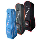 Foldable Waterproof Golf Bag Travel Cover Dustproof Shield Protective Case