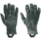 Outdoor Research Overlord Short Gloves Foliage Green USA MadeTactical Gloves - 177898