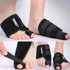 2X Knee Brace Support Adjustable Compression Straps Joint Pain Relief Arthritis $14.24 USD on eBay