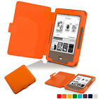 Forefront Cases Smart Leather Case Cover Wallet for Tolino Page
