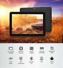 """10.1"""" Android 6.0 Tablet Pc Hd Google Quad-core Dual Camera 32gb Wifi Gift Nm"""