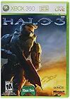 Xbox 360 game Lots