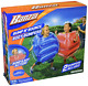 Bump n Bounce Body Bumpers - 2 bumpers included - Age 4 to 12 years