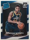 2017-18 Donruss Optic Rated Rookies RC You Pick Complete Your Set (150-200)