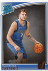 2018-19 Donruss Basketball Rated Rookies You Pick Complete Your Set (150-200) RC