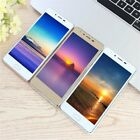 "5.0"" Unlocked 8gb Android5.1 Smart Phone 4core 2sim 5.0mp Smartphone  Nm"