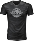 Fly Racing Sprocket T-Shirt