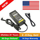 AC12V AC Adapter For/Bos Lifestyle 5 Music Center CD Player System Power Supply
