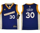 adidas Stephen Curry Replica Jersey Youth Jersey Golden State Warriors on eBay