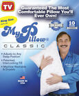 My Pillow Classic Series Bed Pillows image