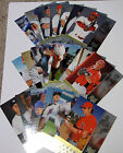 2007 Upper Deck SP Baseball ROOKIE EDITION RC cards (Pick a Player) #104 - #142