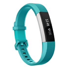 For Fitbit Alta HR Ace Band Replacement Wrist Silicone Bands Watch Small Large <br/> 1 YEAR WARRANTY✔️ SAME DAY SHIP ✔️ CANADIAN SELLER✔️