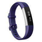 For Fitbit Alta HR Band Replacement Wrist Silicone Bands Watch Small Large Ace <br/> REPLENISHED STOCK ✔️ SAME DAY SHIP ✔️ CANADIAN SELLER✔️