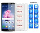 [MULTIPACK] Tempered Glass Screen Protector for Nokia 5.1 (2018) TA-1061