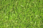 Spring Lawn Off Cuts Various Sizes