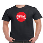 Coca Cola Logo T Shirt Youth and Men Sizes $17.95  on eBay