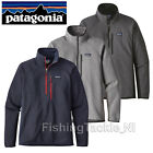 Patagonia Men's Performance Better Sweater Knitted Fleece - Slim Fit #25980