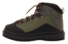 Frogg Toggs® Anura II Technical Wade Shoe (Cleated) - FREE SHIPPING!!!