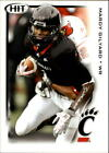 2010 SAGE HIT Football ( Pick Your Players) $1.4 CAD on eBay