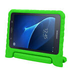 Kids EVA Shockproof Case For Samsung Galaxy Tab A /A6 7inch Tablet SM-T280 T285