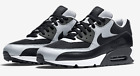 Nike AirMax 90 Essential 537384-053 Black, Grey