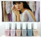 OPI Gelcolor Soak-off Nail Polish Always Bare For You '19 Collection- Choose Any