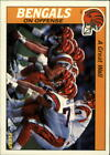1988 Fleer Team Action Football Cards 1-88 (A3216) - You Pick - 10+ FREE SHIP on eBay