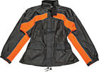 Joe Rocket RS-2 Rain Suit Motorcycle Street Bike $62.99 USD on eBay