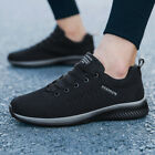 Men's Walking Running Shoes 10 Breathable Gym Athletic Casual Sneakers 11 <br/> Popular◈Fast Delivery ◈Holiday Gift◈Top Quality◈