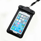 Waterproof phone Case + Touchscreen function for Elephone A5 / Elephone A6 Mini