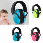 MagiDeal Ear Muffs Noise Canceling Shooters Hearing Protection Safety Earmuffs