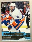 YOUNG GUNS **Complete Your Set** UD Rookie RC Upper Deck