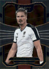 2017-18 Select Soccer Card #s 1-300 (A3361) - You Pick - 10+ FREE SHIP