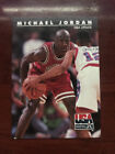 1992-93 SkyBox Dream Team - You Pick - Complete Your Set