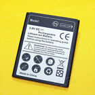 High Capacity EB-B130AU Battery for Samsung Galaxy Ace S765C S7275 G313M G313H