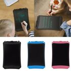 """8.5"""" LCD Kids Digital Drawing Writing Painting Board for Kids Children Toys Gift"""