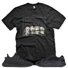 New DEAD PRESIDENTS T Shirt for Adidas Yeezy Boost 700 350 Vanta image