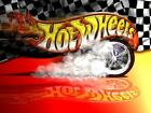 Hot Wheels 1989 - 2019; Collector, Blue Cards, Promos, & First Editions Included $2.14 USD on eBay