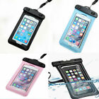 Waterproof phone Case with Touchscreen function for Momola Fashion 5.72