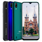 Blackview A60 Pro Smartphone 3+16gb 4g 4080mah Android 9.0 Mobile Phone Unlocked