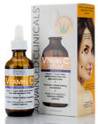 Advanced Clinicals Anti-Aging Vitamin C Serum for Dark & Age Spots - New 1.75oz $9.11 USD on eBay