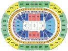 2 New Jersey Devils at Pittsburgh Penguins Tickets Aisle seats Nov 22, 7:00 PM $210.0 USD on eBay