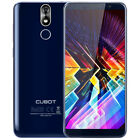 """Cubot Power 4G Phablet 5.99"""" Android 8.1 Octa Core 6+128GB 6000mAh Fast Charge"""