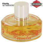 Betty Boop Princess Perfume 2.5 oz EDP Spray for WOMEN by Betty Boop $16.6 USD on eBay
